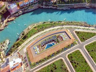 Hotel Port Ciutadella