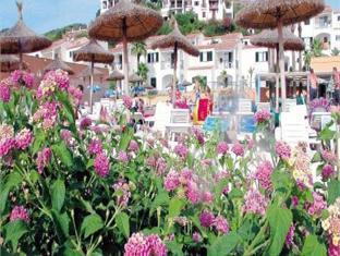 TRH Tirant Playa