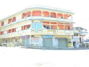 Hotel Uma Shakti - Diu