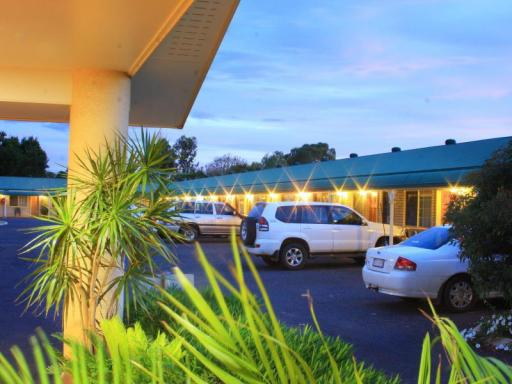 Best guest rating in Saint George ➦  takes PayPal
