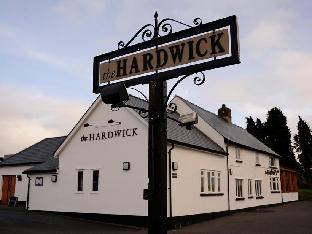 The Hardwick Hotel