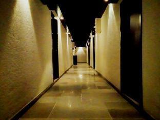 Stay Vista Rooms @ Mumbai Central Hotel