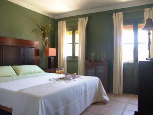 ➦  Hotusa Hotels    (Andalusia) customer rating