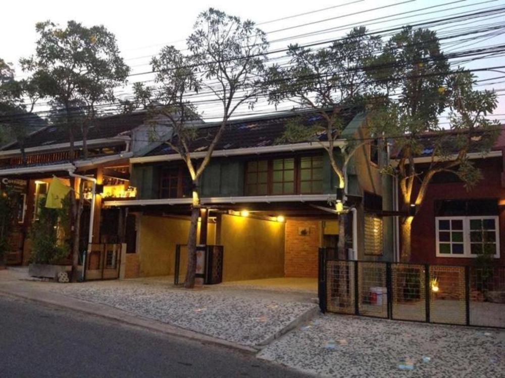 Phang-nga cottage