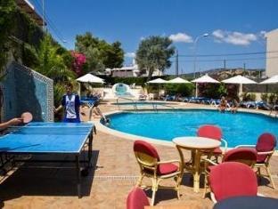 Best guest rating in Santa Ponsa ➦  takes PayPal