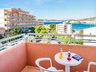 Best PayPal Hotel in ➦ Santa Ponsa: Ola Apartamentos Bouganvillia