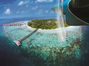 Outrigger Konotta Maldives Resort PayPal Hotel Maldives Islands