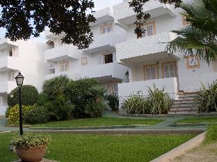 Prinsotel Mal Pas Hotel PayPal Hotel Alcudia