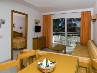 Best PayPal Hotel in ➦ Playa de Muro: Hotel Roc Continental Park