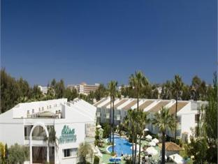Best guest rating in Playa de Muro ➦ Eix Lagotel Hotel takes PayPal