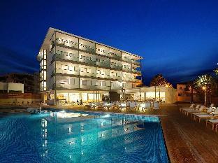 Hotel Aimia