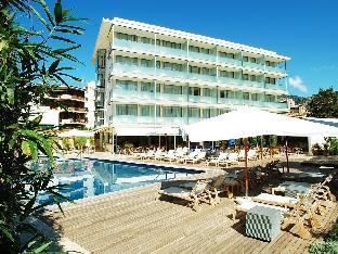 Best guest rating in Puerto De Soller ➦  takes PayPal