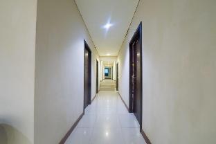 Jl. Sirimau No.12, Batumeja, Ambon