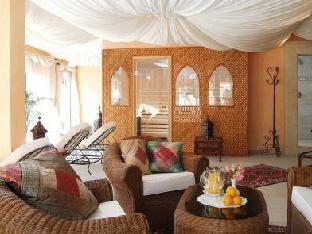 Hotel Bon Sol Resort & Spa
