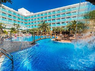 H10 Delfin Park Hotel - Adults Only PayPal Hotel Salou