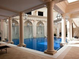 The Gainsborough Bath Spa Hotel by YTL - Bath