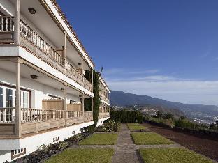 Booking Now ! Parador de la Palma