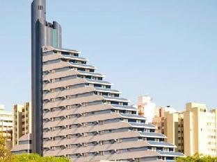 Get Promos Blue Tree Premium Londrina
