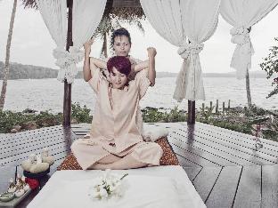 booking Koh Kood Away Koh Kood Resort hotel