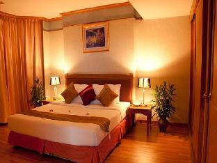 グランド イン カム ホテル Grand Inn Come Hotel