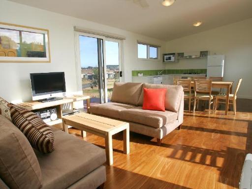 Best PayPal Hotel in ➦ Phillip Island: Phillip Island Apartments