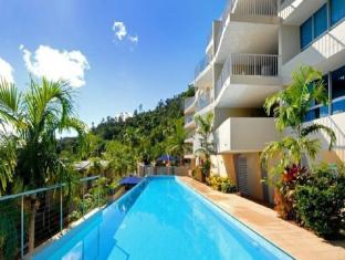 /pl-pl/azure-sea-grand-mercure-apartments/hotel/whitsunday-islands-au.html?asq=3o5FGEL%2f%2fVllJHcoLqvjMI3KkjzSvC2PoGhT7cmssKPszCOFecv9hRR6t5cZs2k1