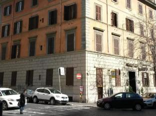 Rome To Stay Guest House