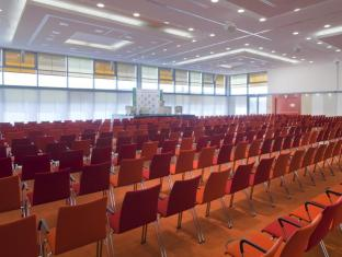 Holiday Inn Berlin Airport Conference Centre Berlin - Konferenzzimmer
