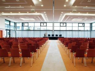 Holiday Inn Berlin Airport Conference Centre Berlin - Meeting Room