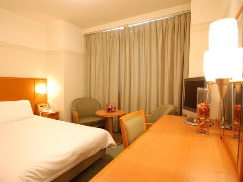 ホテルテトラ大津・京都 (Hotel Tetora Otsu)