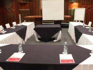 Ramada Reforma Mexico City - Meeting Room