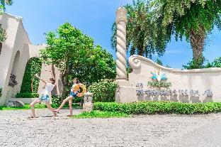 Reviews Promisedland Resort & Lagoon