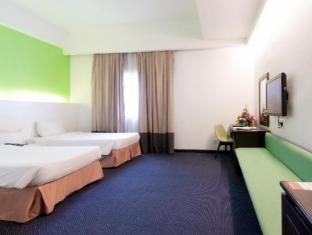 Citrus Hotel Kuala Lumpur by Compass Hospitality Kuala Lumpur - Standard Room