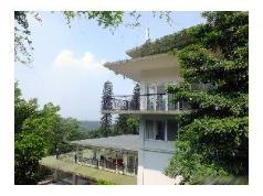 Mountain Villa Hotel, Guangzhou