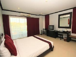 ナパライ リゾート アンド スパ Napalai Resort & Spa