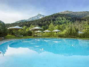 Best guest rating in Berchtesgaden ➦  takes PayPal
