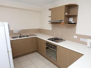 Comfort Inn & Suites Arlia Sands3