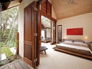 Niramaya Villas and Spa4