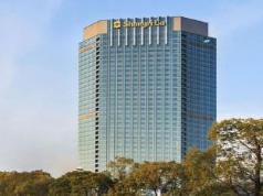 Shangri-La Hotel Nanchang, Nanchang