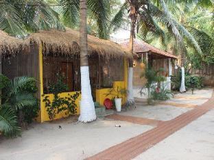 Lamore Beach Cottage