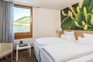 NH Hotels Hotel in ➦ Bingen am Rhein ➦ accepts PayPal