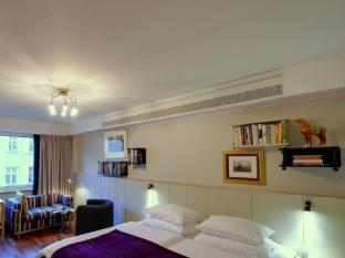/it-it/mornington-hotel-stockholm-city/hotel/stockholm-se.html?asq=jGXBHFvRg5Z51Emf%2fbXG4w%3d%3d