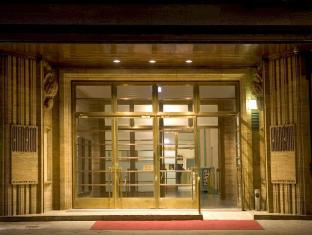 Ellington Hotel Berlin Berlin - Lối vào