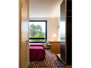 Dorpat Hotel Tartu - Suite Room