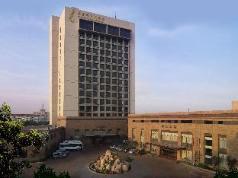 Guangye Jinjiang Hotel, Qingdao