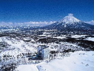 Hilton Niseko Village image