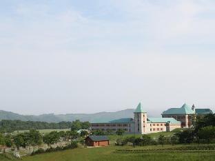 浦河優駿村「AERU」 image