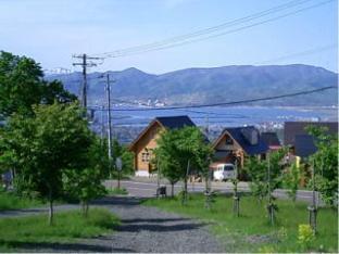 Cottage Arisunosato image