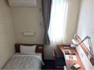 Atto 비즈니스 호텔 이치노세키 image