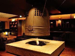 竹泉庄藏王温泉度假酒店 image
